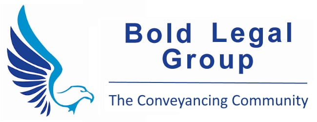 Bold Legal Group Forum